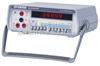 GDM-8145GDM8145台式数字万用表