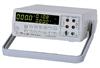 GPM8212GPM-8212交流功率计