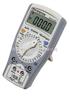 GDM-451GDM451数字电表