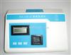 RJY-1溶解氧测定仪