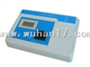 AD-1氨氮测定仪