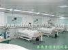 凈化工程、百級層流病房