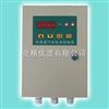 M356995单通道二氧化硫报警控制器