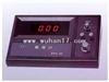 PC1S-10氯度仪