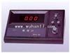 PFS-80氟离子浓度计