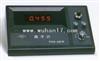 PXS-450多参数离子仪