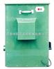 XCC—5袋式除尘器