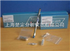 228-34937-91岛津Shim-PackVP-ODS液相色谱柱 228-34937-91