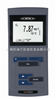 溶氧测定仪-Oxi 3205