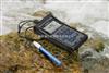 cond 3310 便攜式電導率儀