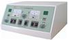 FD-IIIA风湿治疗仪