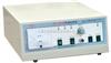 FD-IIIB风湿治疗仪