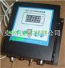 M357937单相变频电源