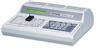 GUT-6000AGUT6000A数字IC测试仪