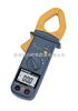 GCM-302GCM-302迷你电流钳表