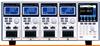 PEL2040单通道负载模块
