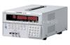 PEL-300PEL300直流电子负载