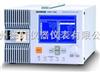 APS-1102APS1102可编程交流电源
