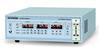 APS9501电源供应器