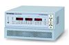 APS-9102APS9102电源供应器
