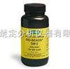 200-400目,100g/瓶Bio-Beads S-X3 聚苯乙烯凝膠