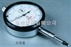 M284499机械百分表/指针百分表(0-30mm,含磁力表座)