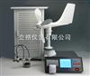 M292060数字气象仪(风速,风向,温湿度,打印机接口)