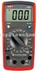 电感电容表UT603