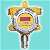 M356478固定式气体检测变送器