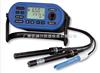 Multi 197i水質分析儀(適于深水檢測)