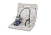 便攜式電導率儀-Cond 3110