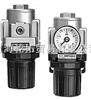-日本SMC直动式精密减压阀;SY7120-5HS-C8-F2-X20