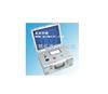M374876避雷器放电计数器检验仪