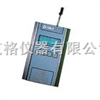 M372270手持式激光尘埃粒子计数器