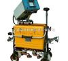 HT-10HT-10数字焊缝探伤仪