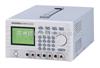 PST-3202PST3202可编程线性电源供应器