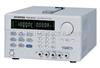 PSM6003可编程线性电源供应器