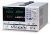 GPD3303S多功能线性直流电源供应器