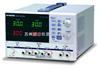 GPD-3303DGPD3303D多功能线性直流电源供应器