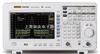 DSA1020频谱分析仪|上海如庆特价供应DSA1020频谱分析仪