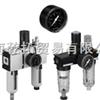 -Rexroth压缩空气处理单元;4WE6761/6W220-50N25L