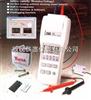 电池测试器TES32电池内阻电压