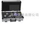 M354896低压电缆故障定位仪