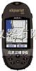 M352737手持GPS定位仪