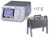 M230952烟度计/废气分析/不透光烟度计(液晶)