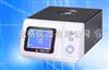 M230945烟度计/废气分析/汽车排放气体分析仪(液晶)(五组分)