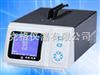 M260193烟度计/废气分析/全自动烟度计