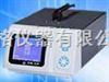 M228871废气分析/滤纸式全自动烟度计(液晶)