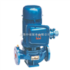 YG耐高温管道油泵