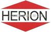 -HERION模拟压力传感器;SXE9573-A81-00B-dc24v